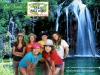 Girl Scout Photos: Scouting The Water Falls